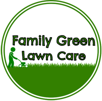 Family Green Lawn Care